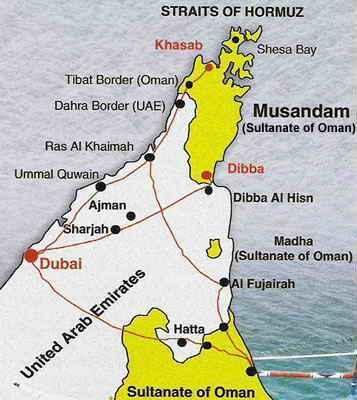 khasab_map